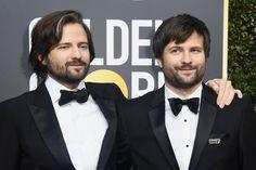 ICYMI: 'Stranger Things' creators accused of verbally abusing women on set