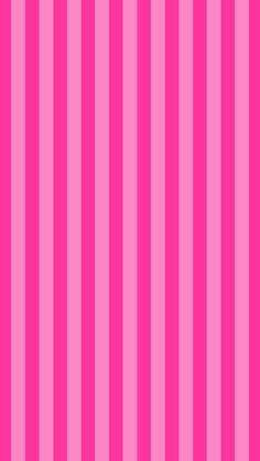 Wallpaper Brick Wallpaper Iphone, Vs Pink Wallpaper, Samsung Galaxy Wallpaper, Striped Wallpaper, Cellphone Wallpaper, Screen Wallpaper, Pattern Wallpaper, Wallpaper Backgrounds, Best Iphone Wallpapers