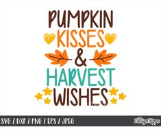 Diy Crafts To Do, Fall Crafts, Winter Date, Pumpkin Quotes, Over The Knee, Kissing Quotes, Autumn T Shirts, Cheer Mom, Cute Quotes