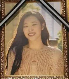 Sulli Choi, Choi Jin, Lisa, Angel, Pop, Random, Pictures, Popular, Pop Music