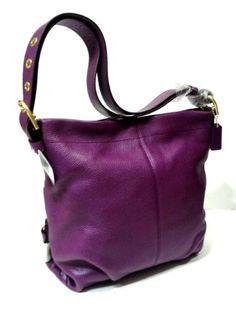 Coach 15064 Berry Leather Duffle Shoulder Handbag Coach,http://www.amazon.com/dp/B00EZTRMIU/ref=cm_sw_r_pi_dp_7hfAsb125RT9WF94