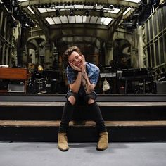 😍Harry.Styles😍