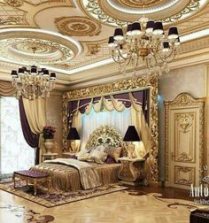 050 88 11 480 All Used Furniture Buyer In UAE - Used furniture buyers in dubai, call 0508811480 ( MR JAVED ) We buy all type of used furniture in dubai, used bedroom sets, used dining tables, used Elegant Home Decor, Luxury Home Decor, Elegant Homes, Luxury Bedroom Design, Home Interior Design, Luxury Interior, Royal Bedroom, Bedroom Sets, Bedding Sets