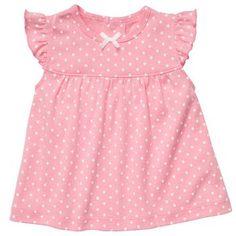 2-Piece Dress Set