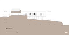 Gallery of Center for the Mentally Handicapped in Alcolea / Taller de Arquitectura Rico+Roa - 13