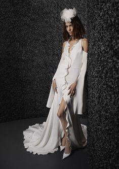 Denisse by Vera Wang Bride