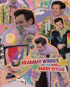 Harry Styles Baby, Harry Styles Pictures, Harry Edward Styles, Room Posters, Poster Wall, Poster Prints, Desenho Harry Styles, Harry Styles Poster, Harry Styles Wallpaper