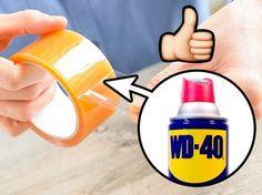 13 εκπληκτικά κόλπα καθαρίσματος που όλοι πρέπει να γνωρίζουν  #χρήσιμα