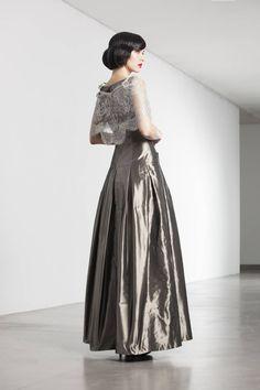 Patterns, Search, Skirts, Dresses, Fashion, Pattern Skirt, Victorian Dresses, Image Search, Block Prints