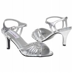 Dyeables Women's Ariana at shoes.com