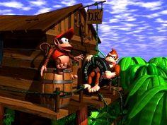 DeviantArt: More Like Donkey Kong and Diddy Kong by Super Nintendo, Nintendo Amiibo, Donkey Kong Country Returns, Donkey Kong 64, Heroes United, Banjo Kazooie, Diddy Kong, Game Concept, The Brethren