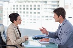 Dealing with an Irrational Negotiator