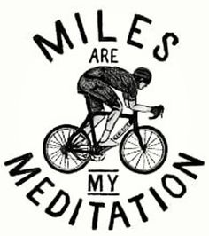 Will you be riding in #pelotonia this weekend?I'm hoping to go to downtown #pickerington to cheer on Team Pickerington! @pickerington_chamber  #wednesday #baemassage  #FreewheelProject #bike #bikeride #45miles #motivation #inspiration #ride #bikelife #meditation #igerscycling #instagood #instagram #workout #ultra #distance #marathon #cycling #love #life #endcancer #livestrong #weekendwarrior #paddedshorts #miles #feelthewind #columbus