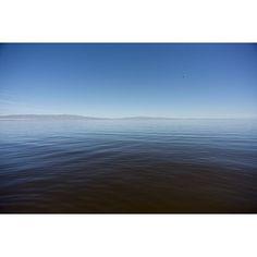 Caliparks : Salton Sea State Recreation Area Sea State, Salton Sea, Local Parks, Park Photos, Park City, Regional, California, Beach, Water