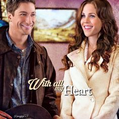 Jack and Elizabeth at Abigail's cafe Elizabeth Thatcher, Erin Elizabeth, Jack And Elizabeth, Best Series, Best Tv Shows, Love Movie, Movie Tv, Love Comes Softly, Janette Oke