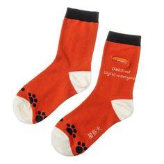 LIEBE ENGEL 2017 Hot Sale Women Socks Cotton Embroidery Dog Socks Funny Cartoon Pug Bulldog Socks for Women 10 Colors