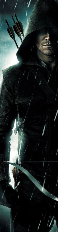 Green Arrow Jacket | Discounted price