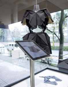 #DigitalSignage #Signage #Display #DooH #Screen #Marketing #awesome http://moderne-buerowelten.de/digital-signage.html