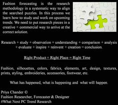 #WhatNextPCTrendResearch #fashion #art #design #fabricofthefuture #fashionresearch #textiles #photography #fashionforecast #design #fashionindustry #fashionweek #SS2020 #AW2019 #festive #interiors #homedecor #interiordesign #homefurnishing