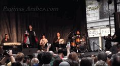 Buenos Aires celebra Siria 2014-Mariana Gasali II - paginasarabes