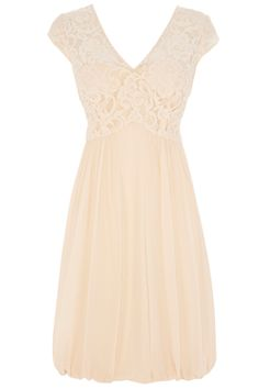 MANDY DRESS http://www.weddingheart.co.uk/coast-adult-bridesmaids-dresses.html