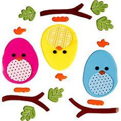 Huevos de pollos