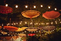 Google Image Result for http://marrymeweddings.in/wpblog/wp-content/uploads/2012/07/umbrellas-used-as-part-of-wedding-decor.jpg