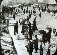 İSTANBUL 1884