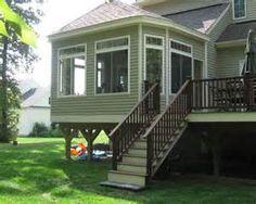 Four Season Porch Decorating Ideas - Bing Images
