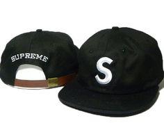 f91c5022f12 2017 Fashion Supreme Hip Hop Snapback Hat Supreme Baseball Cap Supreme Hat