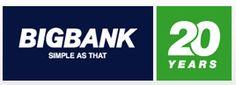 Waarom is BIGBANK de beste bank in Europa voor uw spaargeld?