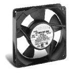 >> Generic FAN,COOLING,SLIM,240V,50/60HZ,4.7 INCHX1 INCH(120MMX25MM) 110110, Huebsch 110110 | F110110 | 110110P | F110110P by Generic. $33.47. Generic << FAN,COOLING,SLIM,240V,50/60HZ,4.7 INCHX1 INCH(120MMX25MM)Huebsch/BC 110110 | F110110 | 110110P | F110110PShipment cost may vary depending on the weight of ordered item/s. Please contact seller for more shipment information.