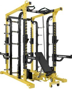 37 best hammer strength images gymnastics equipment at home gym