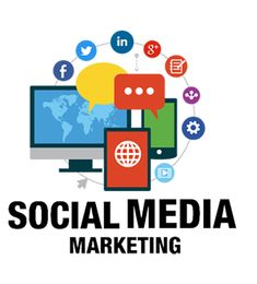 With digital marketing, the businesses, especially the small and medium-sized agricultural businesses, need not spend a big amount on marketing. Digital Marketing Plan, Social Media Marketing Companies, Social Media Services, Advertising Services, Marketing And Advertising, Marketing Branding, Internet Marketing, Online Marketing, Influencer Marketing