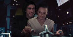 Rey Cosplay, Queen Amidala, Rey Star Wars, I Ship It, Do You Really, Reylo, Winter Soldier, Clone Wars, Shit Happens