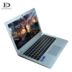 Cheap laptop computer Buy Quality laptop computer directly from China computer Suppliers: Newest lauch laptop computer dual core windows 10 netbook webcam HDMI SD Type-c Backlit Keyboard Bluetooth wifi I7 Laptop, Laptop Shop, Laptop Computers, Windows 10, Keyboard Typing, Ddr4 Ram, Display Resolution, Best Laptops, Notebook Laptop