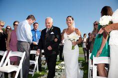 Cella Wedding - Bryce Vickmark