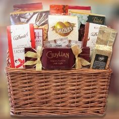 Kosher Gift Baskets, Wine Gift Baskets, Kosher Wine, Chocolate Gifts, Wine Gifts