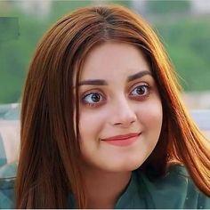 Pakistani Girl, Pakistani Bridal Dresses, Pakistani Actress, Bollywood Actress, Most Beautiful Eyes, Beautiful Girl Image, Cute Girl Photo, Cool Girl, Girls Near Me