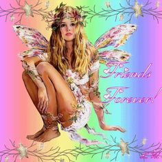 Free Animated Fairy Pictures | animated images fairies gif blog friends facebook/animated gif fairies ...