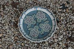 Platters - Jacob Preston Pottery