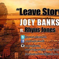 #Repost @mrjoeybanks  http://ift.tt/1ILviE7 #Musician #music #afrobeat #Afrobeats #bmg