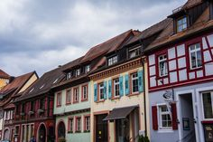Gengenbach: The Prettiest Town in Germany? || The Travel Tester