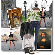 Created in the Polyvore iPad app. http://www.polyvore.com/iOS #60secondstyle
