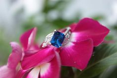 diamondcandles.com #rings #jewelry #DiamondCandles #candles #decor