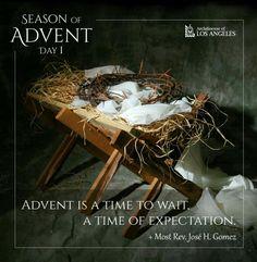 Advent Prayers, Advent Season, Pulled Pork, Christianity, Seasons, Ethnic Recipes, Christmas, Food, Shredded Pork
