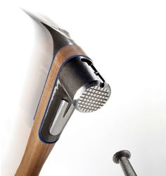 five of the best high tech hammers by loz blain april 28 2014