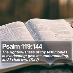 Psalm Daily Devotional Bible verse of the Day! - Bible SMS offers bible verse pictures, bible verse images, light for the day, inspirational bible verse, random bible verses and daily encouragement. Short Bible Verses, Bible Verse Pictures, Bible Scriptures, Bible Quotes, Bible Promises, Gods Promises, Bible Text, Psalm 119, Knowledge Quotes