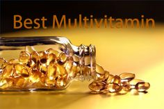 Top 7 Best Multivitamin for Women | Vitamin 21 - Check Price of America's supplements