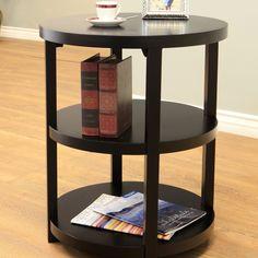 Hokku Designs Newbury Console Table